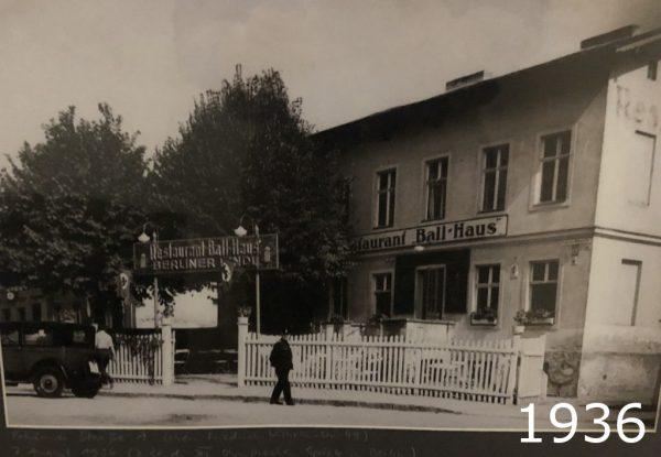 Haus-1936