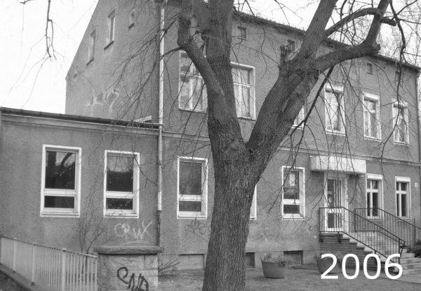 Haus_2006