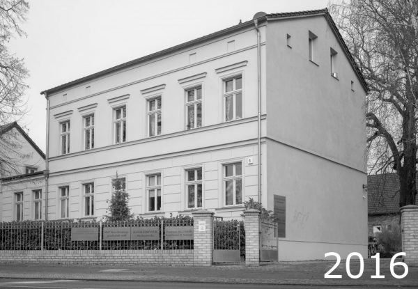 Haus_2016