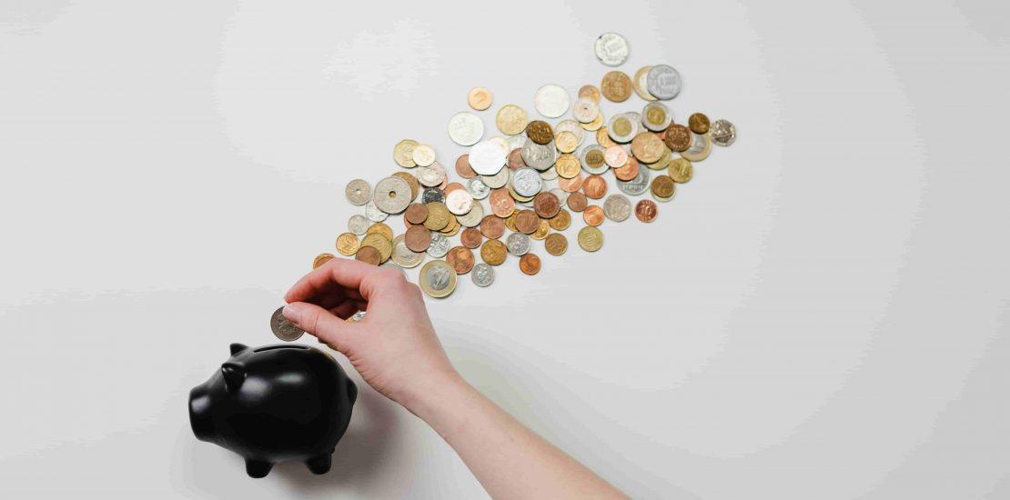 Corona-Sonderzahlungen für Beschäftigte bis 1.500 Euro steuerfrei
